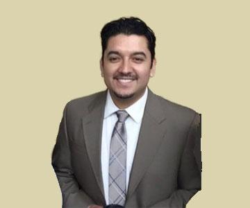 Omar Villa Degree in computer science Interface Digital Agency